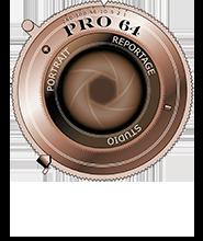 PRO 64